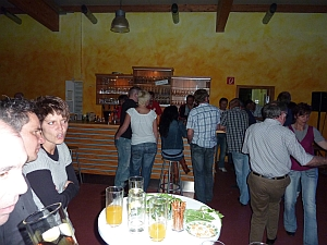 tanz in den  mai 2010-04