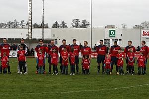 kreispokalfinale 2012 300