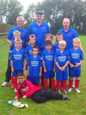 F-Jugend 2012-10 300