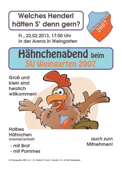 Hhnchen 2013-02 400