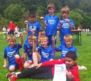 Ausflug F-Junioren 2013-06 300