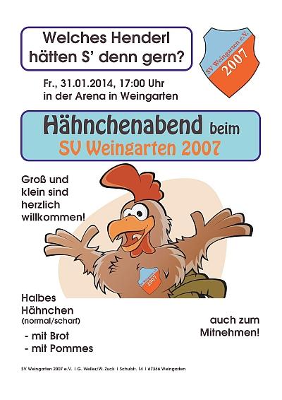 Hhnchen 2014-01-14 400