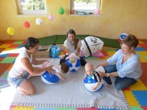 Babyturnen 2014-05-18 300
