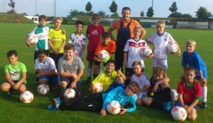 JFV Ballspende 2014-10 300