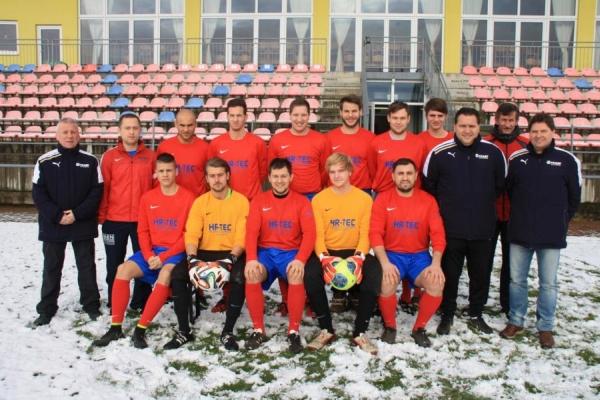 Fuball-2015-300