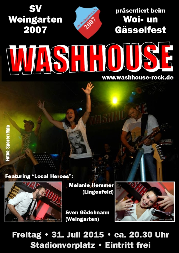 Washhaouse 2015 600