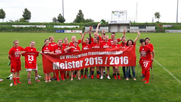 Frauen Meister 2016 05