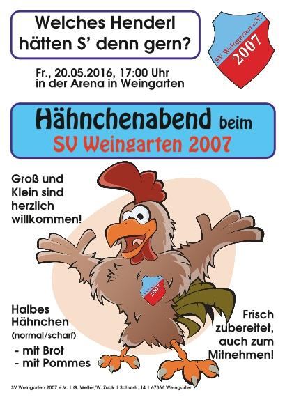 Hhnchen 2016 05 20 2 400