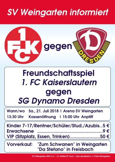 FCK Dresden 400px 2018 07 06