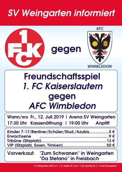 FCK Wimbledon 400px 2019 05 25