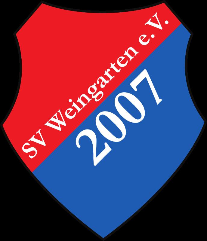 SV Weingarten